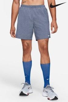 "Nike Challenger 7"" Running Shorts"