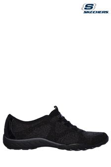 Skechers® Breathe-Easy Opportunity Slip-On Sports Trainers