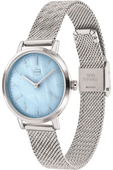 Tommy Hilfiger Ladies Lily Watch