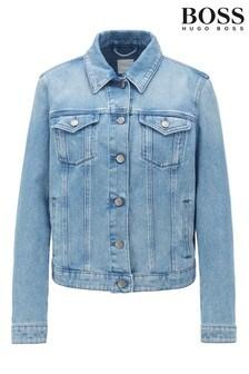 BOSS Ghent Jacket