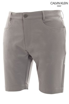 Calvin Klein Golf Genius 4 Way Stretch Shorts