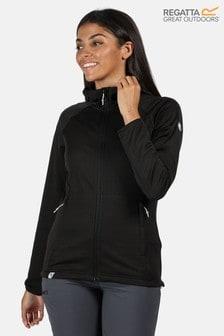 Regatta Helio Full Zip Softshell Jacket