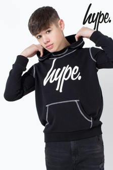 Hype. Stitch Kids Pullover Hoody