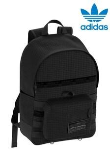 adidas Originals RYV Backpack