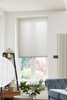 Textured Daylight Roller Blind
