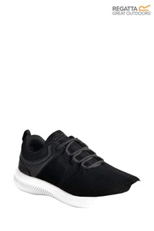 Regatta Lady Parkway Trainers