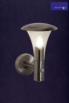 Cora 1 Light Outdoor Light by Searchlight
