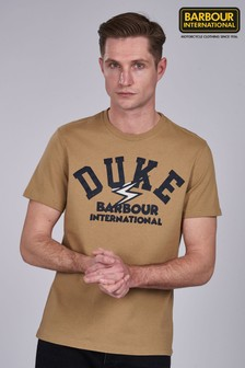 Barbour® International Duke T-Shirt