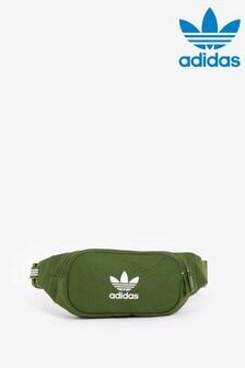adidas Originals Essentials Crossbody Bag