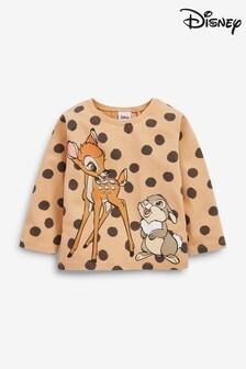 Bambi T-Shirt (3mths-7yrs)