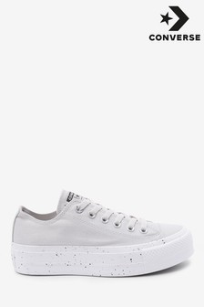 Converse Speckle Lift Trainers