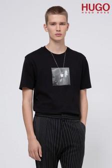 HUGO Deen T-Shirt