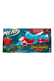 Nerf Tricerablast