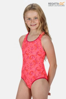 Regatta Tanvi Swimsuit