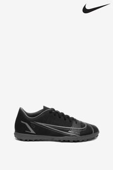 Nike Club Vapor 14 Turf Football Boots