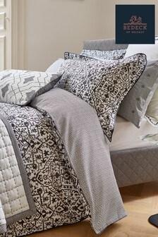 Bedeck of Belfast Dhaka Pillowcase