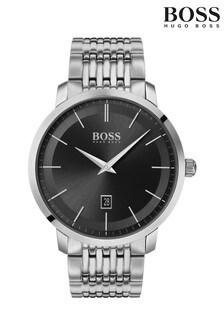BOSS Mens Premium Classic Watch