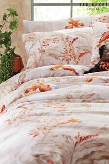 Ted Baker Rhapsody Pillowcase
