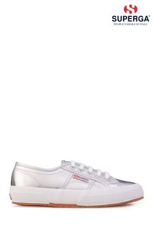 Superga   Shoes   Trainers, Slip Ons
