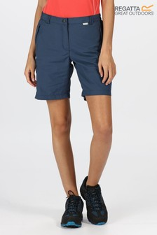 Regatta Chaska II Shorts