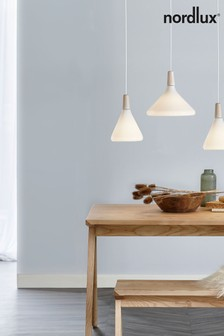 Float Nordic 27 Light by Nordlux