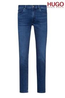 HUGO 734 Jeans