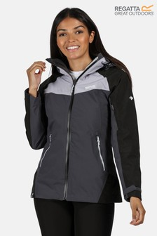 Regatta Women's Oklahoma IV Waterproof Jacket