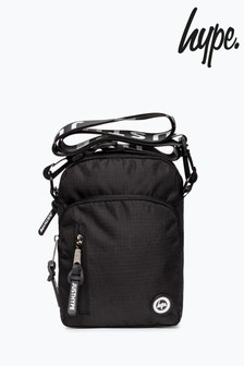 Hype. Roadman Bag