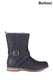 Barbour® Jennifer Mid Calf Boots