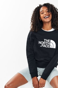 The North Face® Drew Peak Crew Sweatshirt