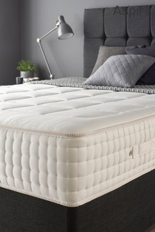 Aspire 10000 Memory Pocket Mattress