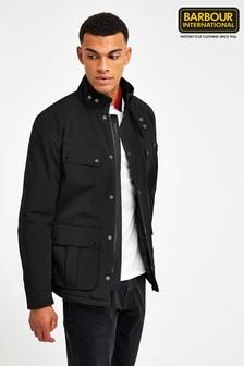 Barbour® International Waterproof Duke Jacket
