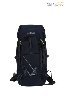 Regatta Kota Expedition 25L Rucksack