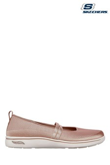 Skechers Arch Fit Uplift Mindful Shoes