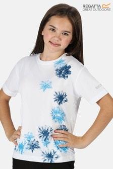 Regatta Alvarado V Quick Dry T-Shirt