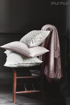 Murmur Freya Throw