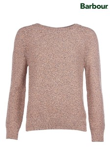 Barbour® Coastal Cotton Shoreline Jumper