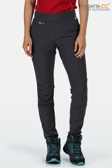 Regatta Zarine II Trousers