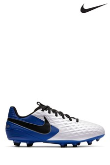 Nike Tiempo Legend 8 Academy Multi Ground Junior And Youth Football Boots