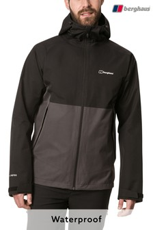 Berghaus Fellmaster Waterproof Jacket