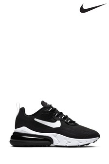 Nike Air Max 270 React Trainers