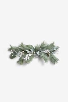 Artificial Floral Centrepiece