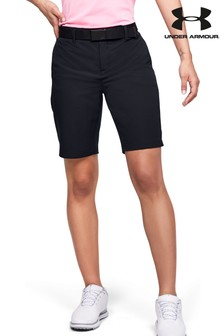 Under Armour Links Shorts