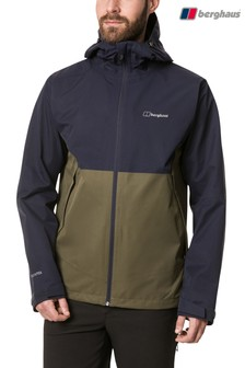 Berghaus Fellmaster Waterproof Jacket