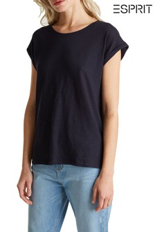 Esprit Blue T-Shirt