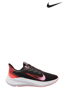 Nike Run Winflo 7 Trainers