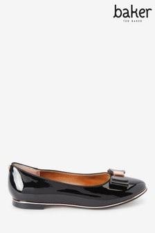 Buy Girls Footwear Oldergirls