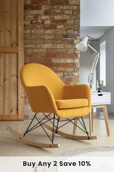 Anderson Rocking Chair