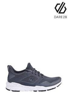 Dare 2b Grey Women's Rebo Trainers