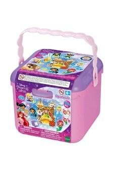Aquabeads Creation Cube Disney Princess